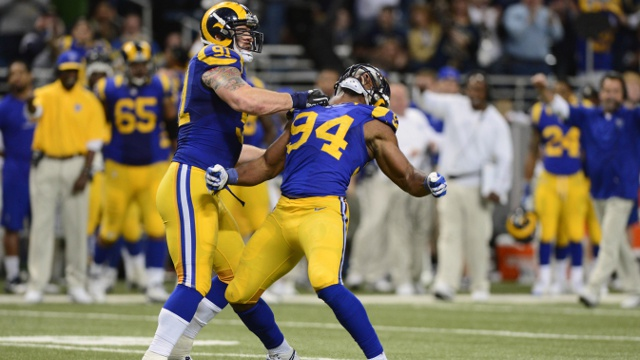 robert-quinn-st-louis-rams1